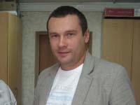 Алтынбеков Андрей Равильевич