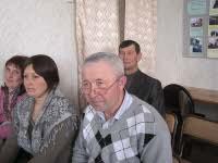 Малмыжские участники консультирования